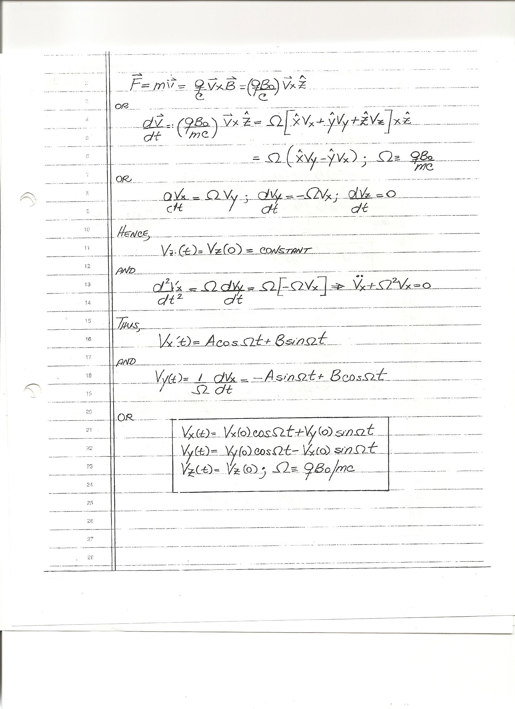 Pdf 4th griffiths electrodynamics